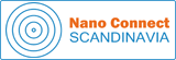 Nano Connect Scandinavia